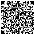 QR code with Grace Child Care contacts