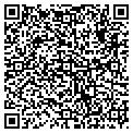 QR code with Munchys Specialty Sandwiches contacts