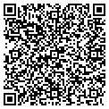 QR code with Victory Insurance contacts