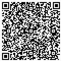QR code with Order Desk Inc contacts