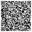 QR code with Altheimer Head Start Center contacts