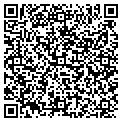QR code with Tontitown Cycle Shop contacts