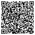 QR code with Stevens Co contacts