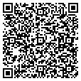 QR code with Dan's Electric contacts