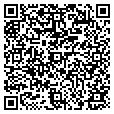 QR code with Ronnie L Putman contacts