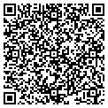 QR code with Wells Heating & Air contacts