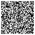 QR code with Southwind Construction Inc contacts