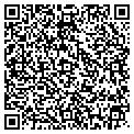 QR code with Allans Body Shop contacts