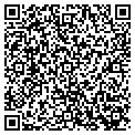 QR code with Country Discount Store contacts