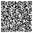 QR code with America Choice contacts