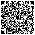 QR code with Ketchikan Brewing Company contacts