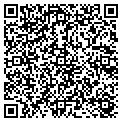 QR code with Hope & Christ Ministries contacts
