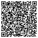 QR code with Innerworks Inc contacts