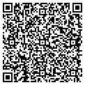 QR code with Julios Mexican Restaurant contacts