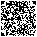 QR code with Alltel Retail Store contacts