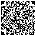 QR code with Pottsville United Methodist contacts