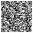 QR code with Ocean Pools Inc contacts
