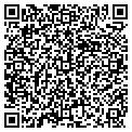 QR code with Cornerstone Carpet contacts