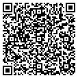 QR code with Jourdian Construction contacts