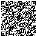 QR code with Ridgefield Construction contacts