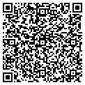 QR code with Russellville Neurology Clinic contacts