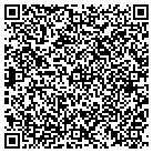 QR code with Flexible Foam Products Inc contacts