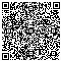 QR code with Affordable Auto Glass contacts