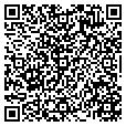 QR code with Bartels Law Firm contacts