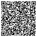 QR code with Denunzio & Boltwood Entps LLC contacts