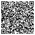QR code with DLR Supply Co contacts