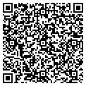 QR code with C&C Electric Inc contacts