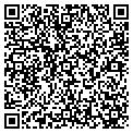 QR code with Ed Vandor Construction contacts