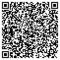 QR code with Murdock Insurance contacts