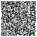 QR code with Marina Lakes Townhomes Hmwnrs contacts
