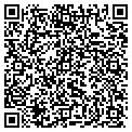 QR code with Joseph Beck II contacts