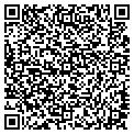 QR code with Conway Regional Health System contacts
