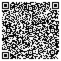 QR code with Camai Veterinary Clinic contacts