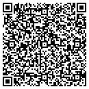QR code with Key Cleaners & Linen Service contacts
