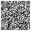 QR code with Patrick M Hatfield MD contacts