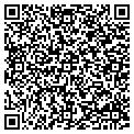 QR code with Kellers Mobile Home Park contacts