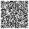 QR code with Longs Beauty Salon contacts