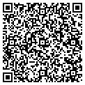 QR code with Bulls Eye Precision contacts