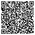 QR code with Snyder Auto contacts