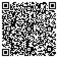 QR code with Spur Motel contacts