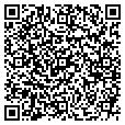 QR code with David J Wood Pa contacts