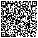 QR code with Christ Lutheran contacts