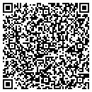QR code with Garland County Sheriff's Department contacts