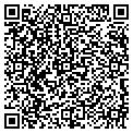 QR code with Boggy Creek Airboats Rides contacts