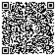 QR code with Triple C Farms contacts