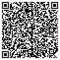 QR code with Sanctuary of Praise contacts